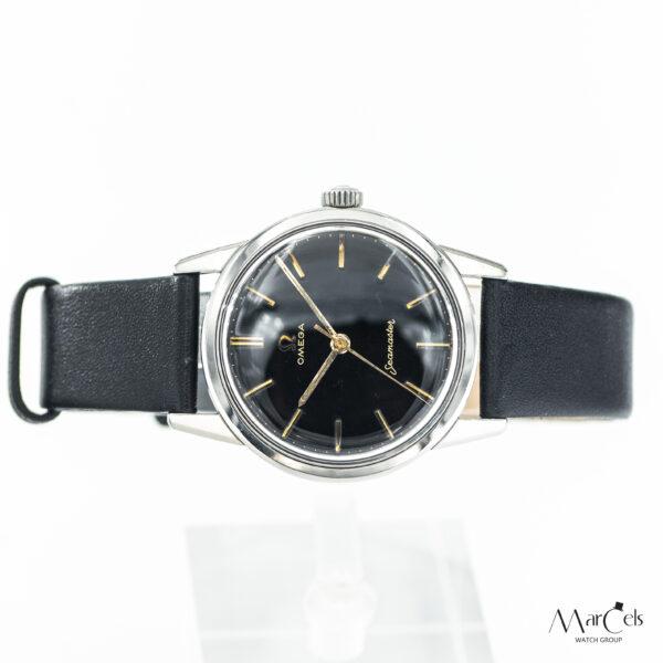 0886_vintage_watch_omega_seamaster_06