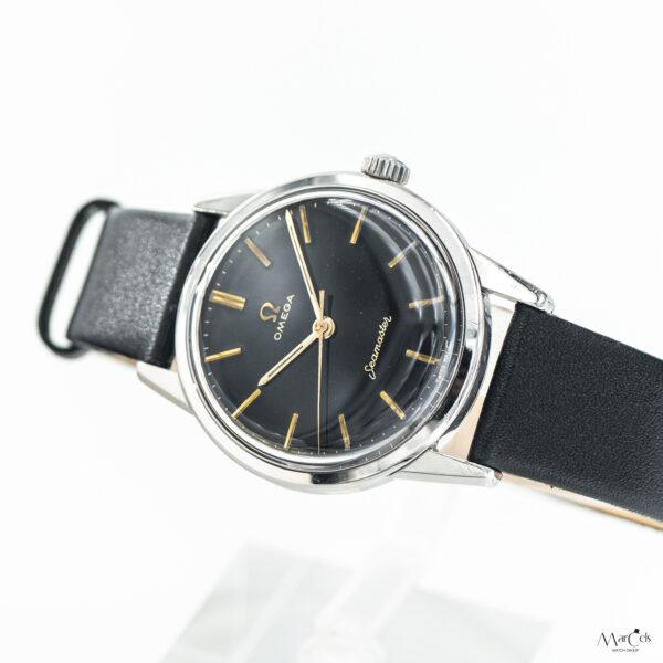 0886_vintage_watch_omega_seamaster_07