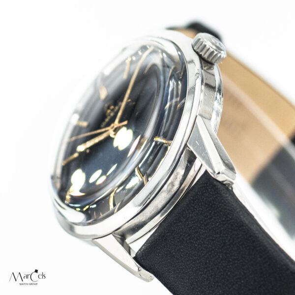 0886_vintage_watch_omega_seamaster_08