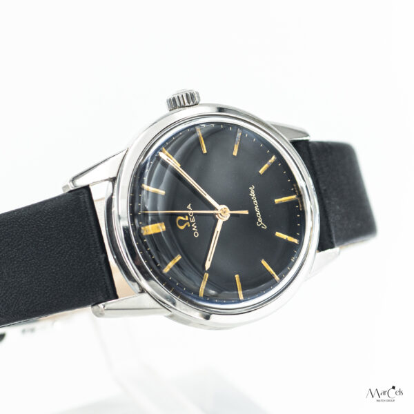 0886_vintage_watch_omega_seamaster_09