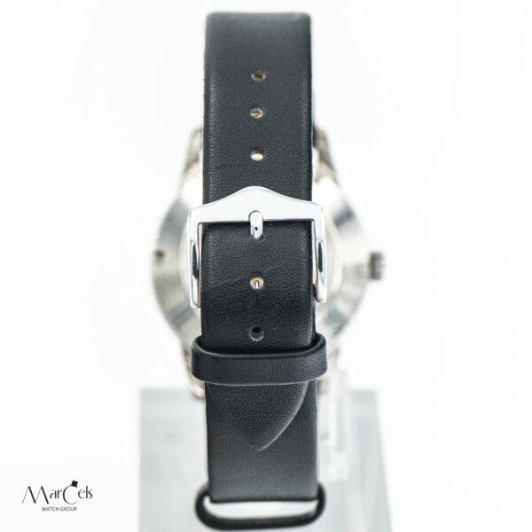 0886_vintage_watch_omega_seamaster_18