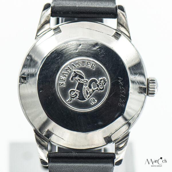 0886_vintage_watch_omega_seamaster_20