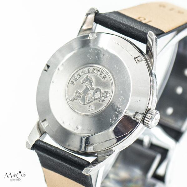 0886_vintage_watch_omega_seamaster_22