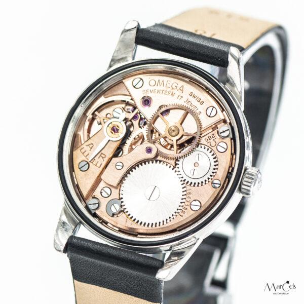 0886_vintage_watch_omega_seamaster_24