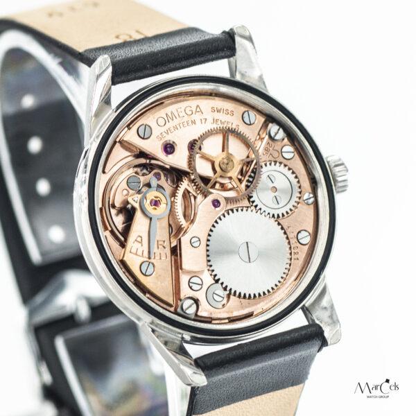 0886_vintage_watch_omega_seamaster_25