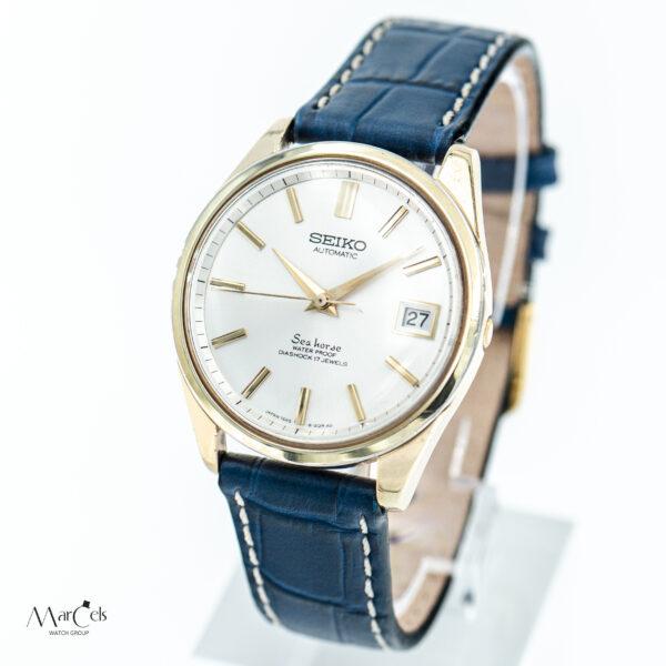 0895_vintage_watch_seiko_sea_horse_02