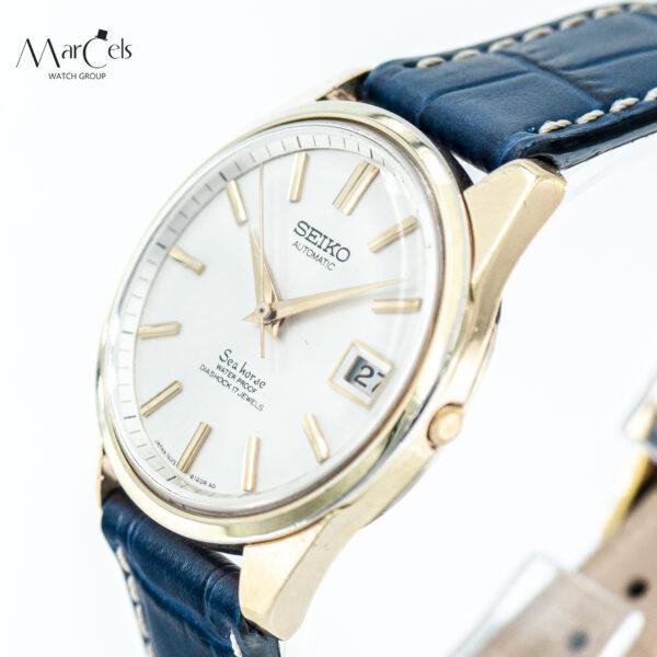 0895_vintage_watch_seiko_sea_horse_03