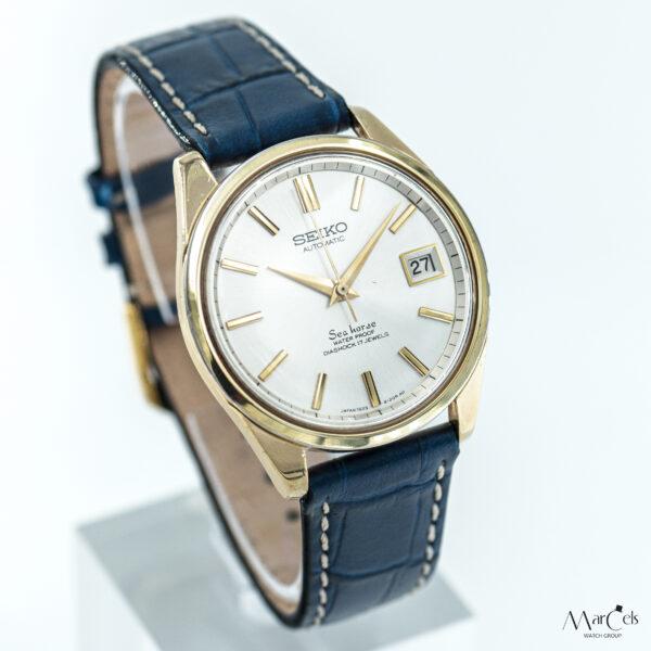 0895_vintage_watch_seiko_sea_horse_04