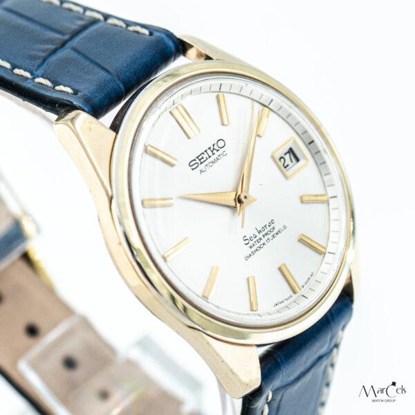 0895_vintage_watch_seiko_sea_horse_05