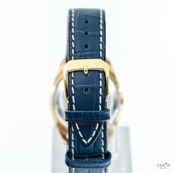 0895_vintage_watch_seiko_sea_horse_06