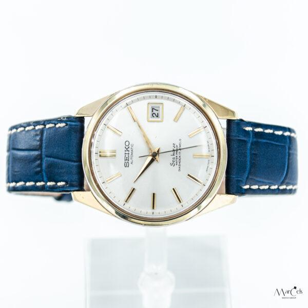 0895_vintage_watch_seiko_sea_horse_07