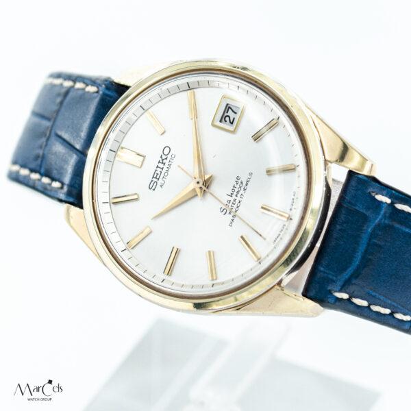 0895_vintage_watch_seiko_sea_horse_08