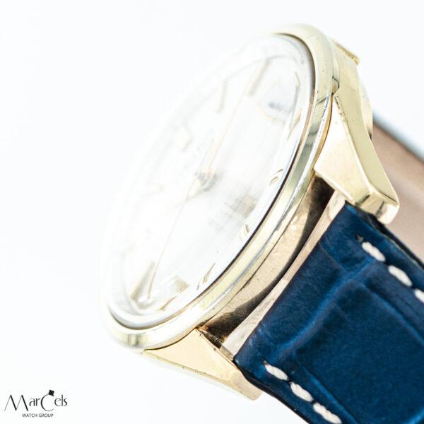 0895_vintage_watch_seiko_sea_horse_09