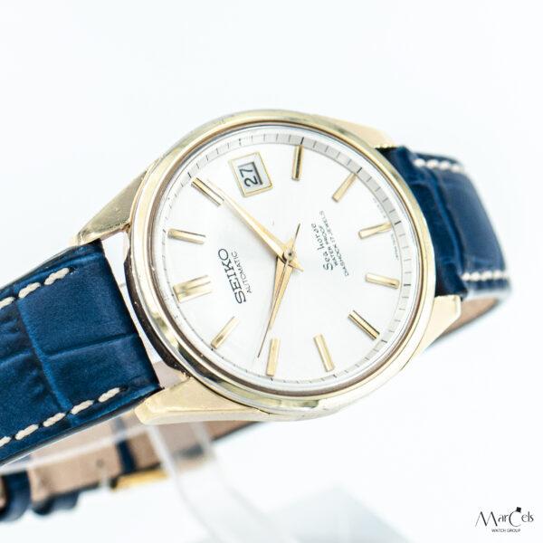 0895_vintage_watch_seiko_sea_horse_10