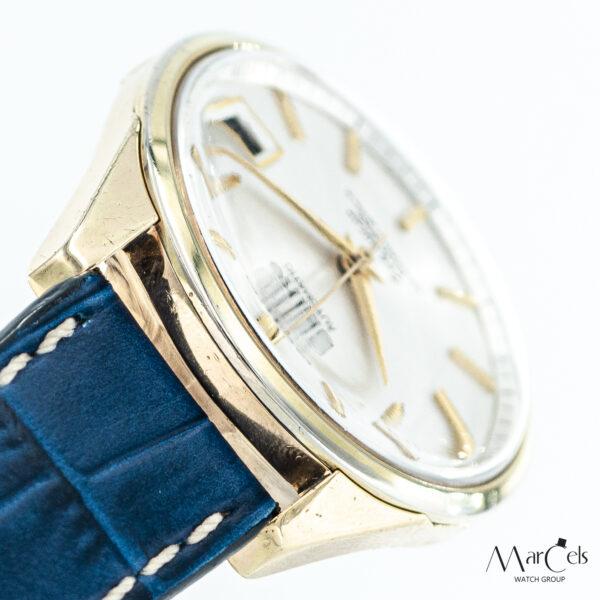 0895_vintage_watch_seiko_sea_horse_11