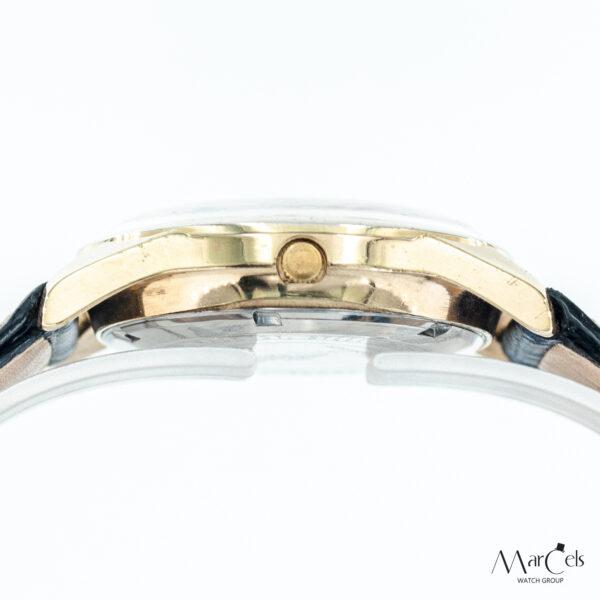 0895_vintage_watch_seiko_sea_horse_12