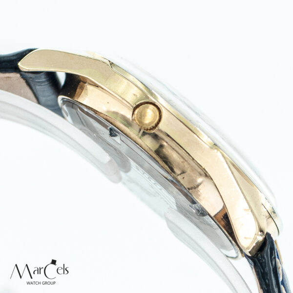 0895_vintage_watch_seiko_sea_horse_13