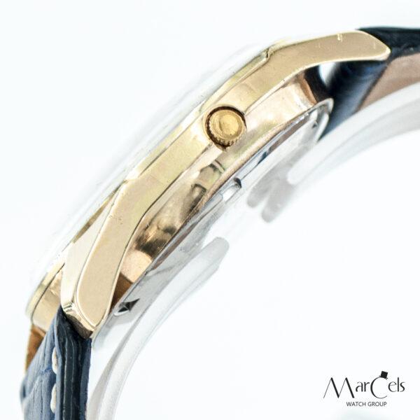 0895_vintage_watch_seiko_sea_horse_14