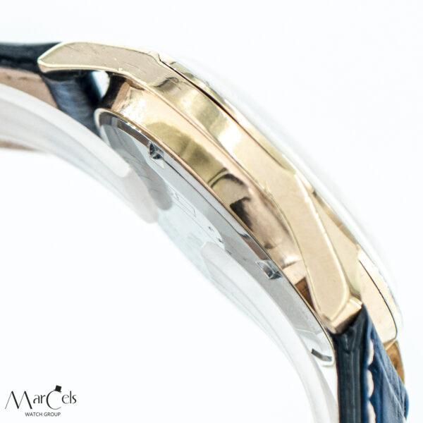 0895_vintage_watch_seiko_sea_horse_16