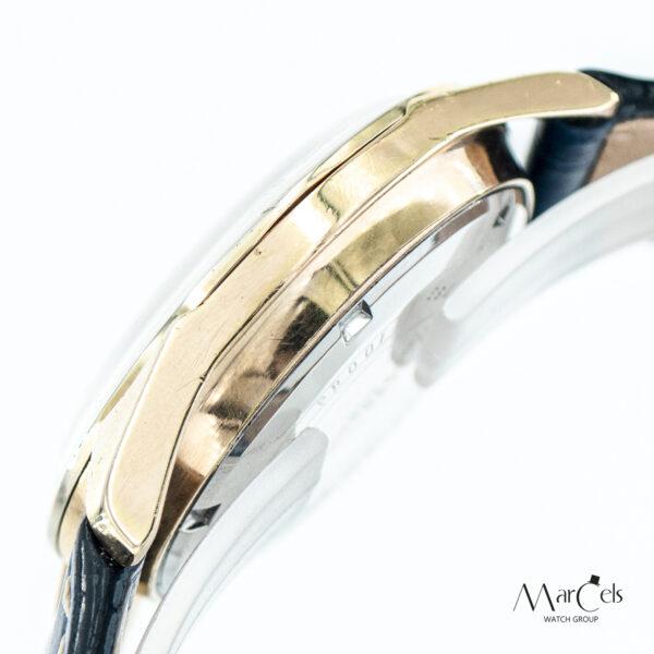 0895_vintage_watch_seiko_sea_horse_17