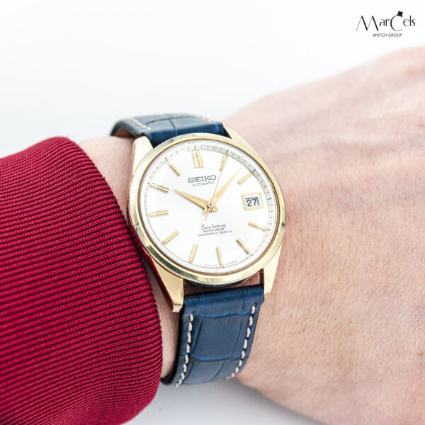 0895_vintage_watch_seiko_sea_horse_18