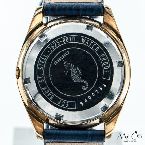 0895_vintage_watch_seiko_sea_horse_19