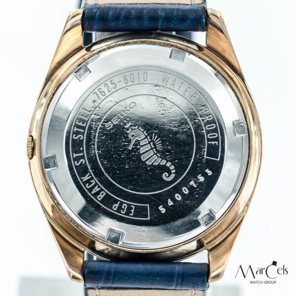 0895_vintage_watch_seiko_sea_horse_20