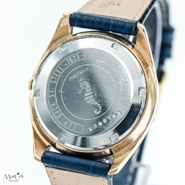 0895_vintage_watch_seiko_sea_horse_21