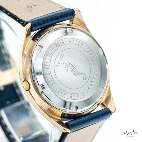 0895_vintage_watch_seiko_sea_horse_22