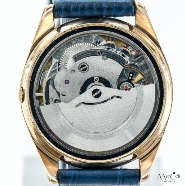 0895_vintage_watch_seiko_sea_horse_23