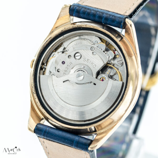 0895_vintage_watch_seiko_sea_horse_24