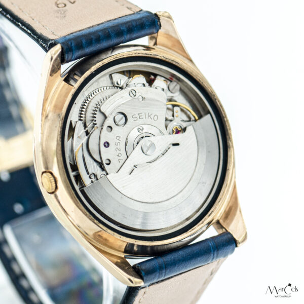 0895_vintage_watch_seiko_sea_horse_25