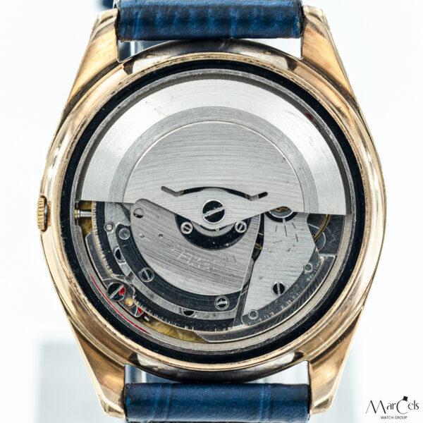 0895_vintage_watch_seiko_sea_horse_26