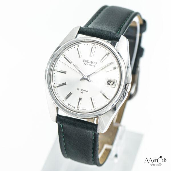 0887_vintage_watch_seiko_7005-8022_02