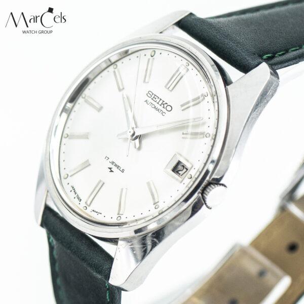 0887_vintage_watch_seiko_7005-8022_03