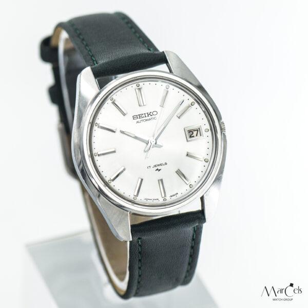 0887_vintage_watch_seiko_7005-8022_04