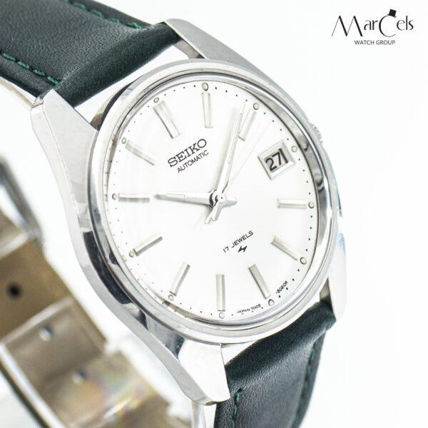 0887_vintage_watch_seiko_7005-8022_05