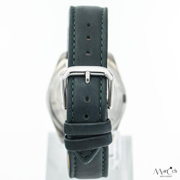 0887_vintage_watch_seiko_7005-8022_06