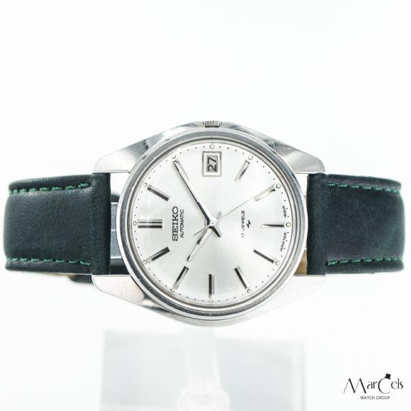 0887_vintage_watch_seiko_7005-8022_07