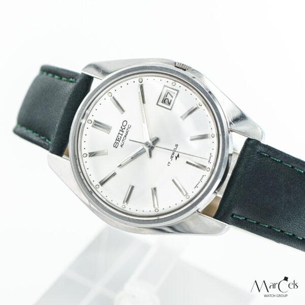 0887_vintage_watch_seiko_7005-8022_08