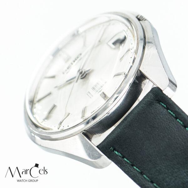 0887_vintage_watch_seiko_7005-8022_09