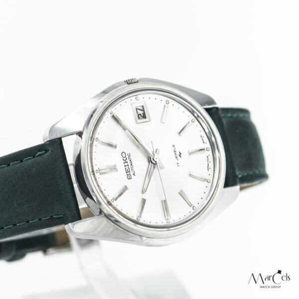 0887_vintage_watch_seiko_7005-8022_10