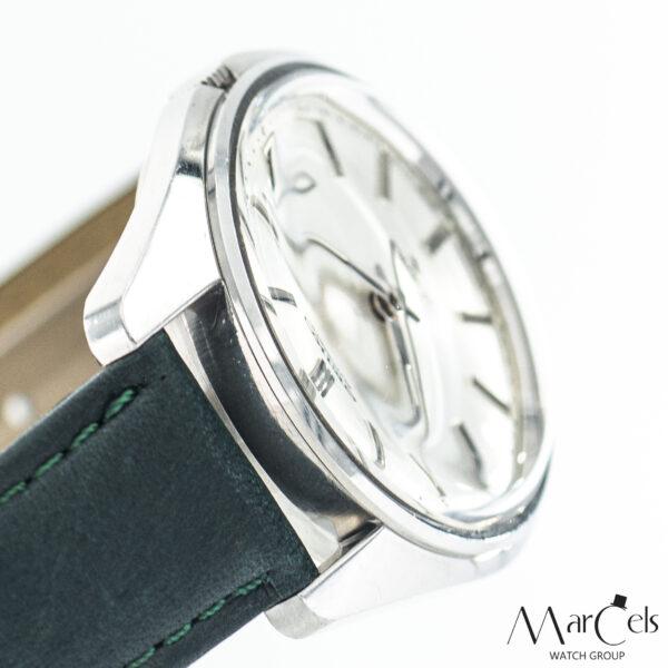 0887_vintage_watch_seiko_7005-8022_11