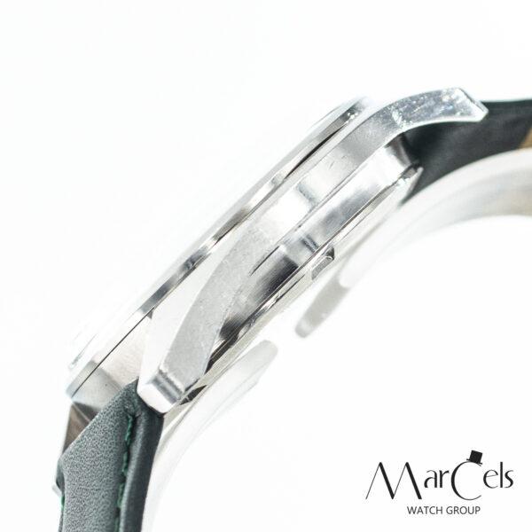 0887_vintage_watch_seiko_7005-8022_17