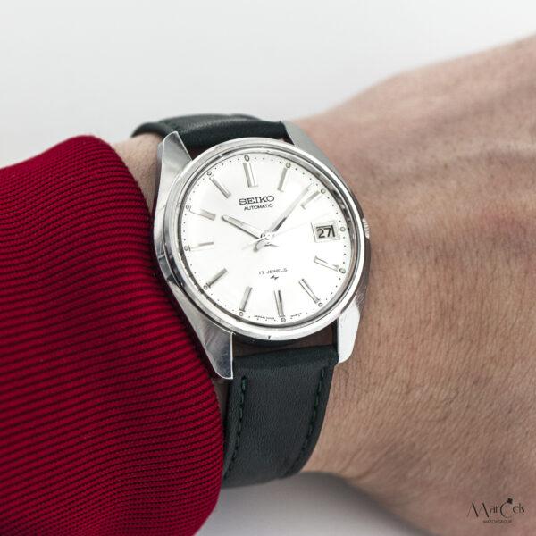 0887_vintage_watch_seiko_7005-8022_18