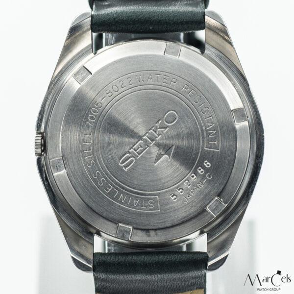 0887_vintage_watch_seiko_7005-8022_19