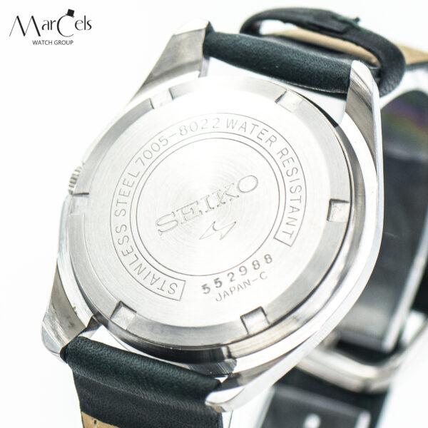 0887_vintage_watch_seiko_7005-8022_20