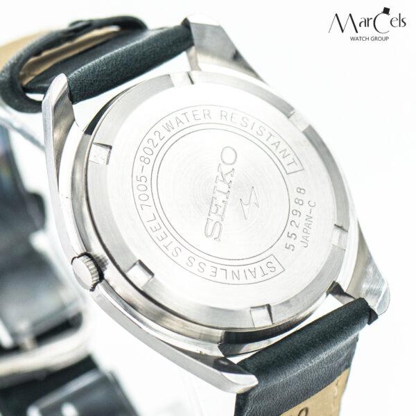 0887_vintage_watch_seiko_7005-8022_21