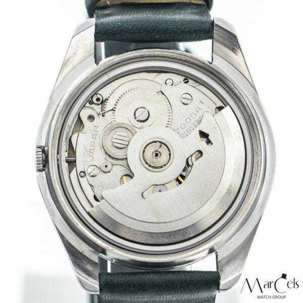 0887_vintage_watch_seiko_7005-8022_22