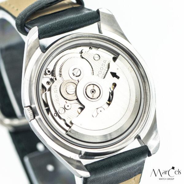 0887_vintage_watch_seiko_7005-8022_23